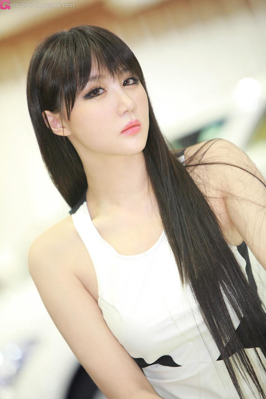 Zona Download Gratis: Yeon Da Bin - SMS 2013