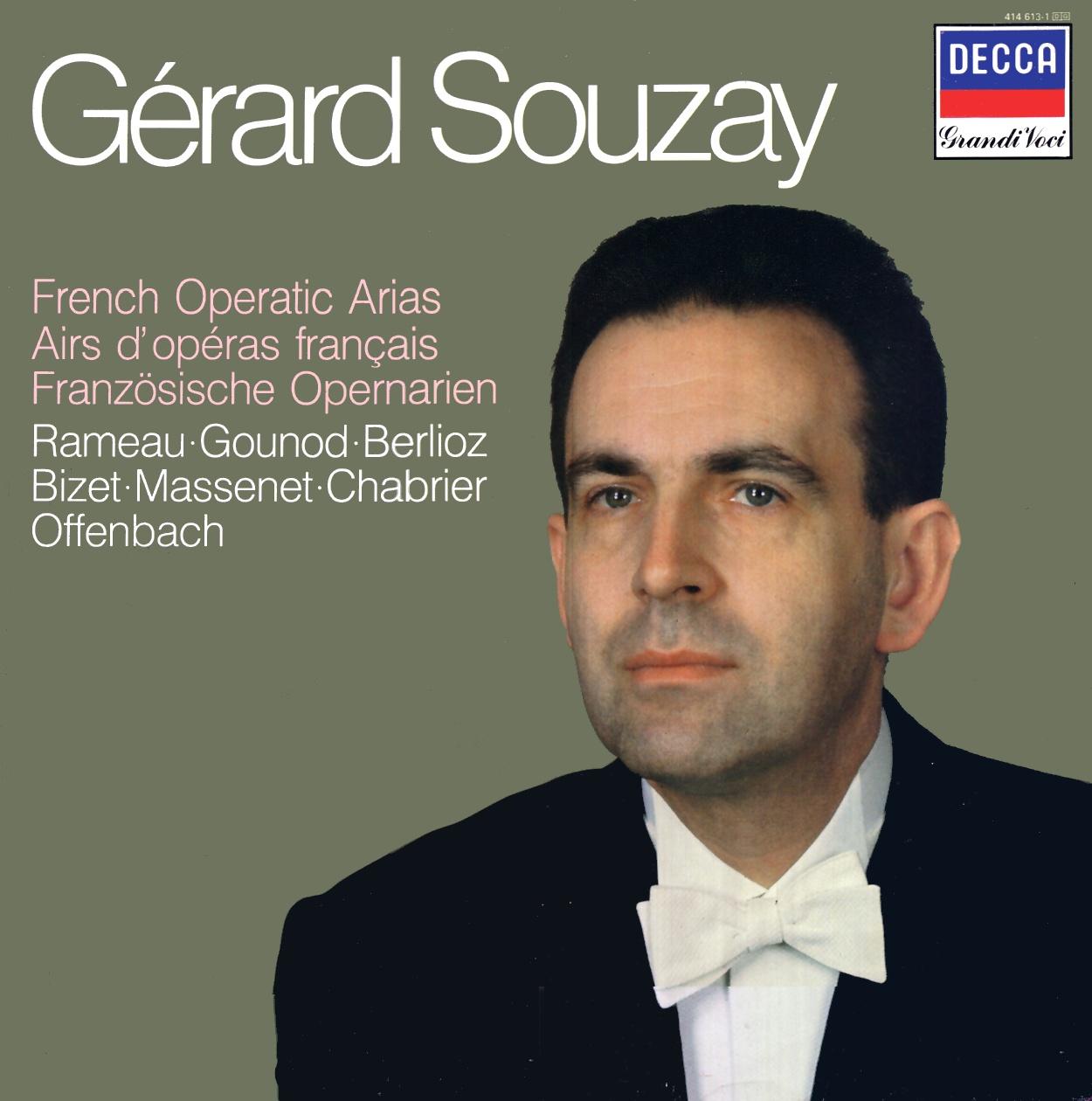 Grandi+Voci+-+Souzay.jpg