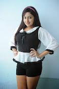 Anjana Deshpande sizzling stills-thumbnail-4