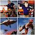 """Edisi Kalendar 2014: """"Mr Wonderful"""" oleh Jabatan Bomba dan Penyelamat"""