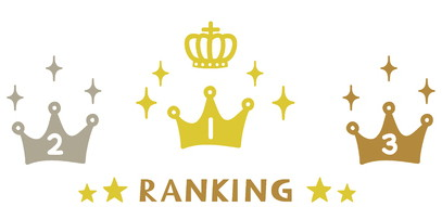 RANKING PIRAIENSE