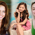 Yaya Dub, Ella Cruz, Kim Domingo Twerk It Like Miley Showdown . Wow! Theyre All Beautiful