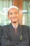 Muhammad Fachmi Hidayat