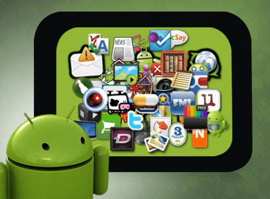 Aplikasi Android Terbaik Yang Wajib Ada HP