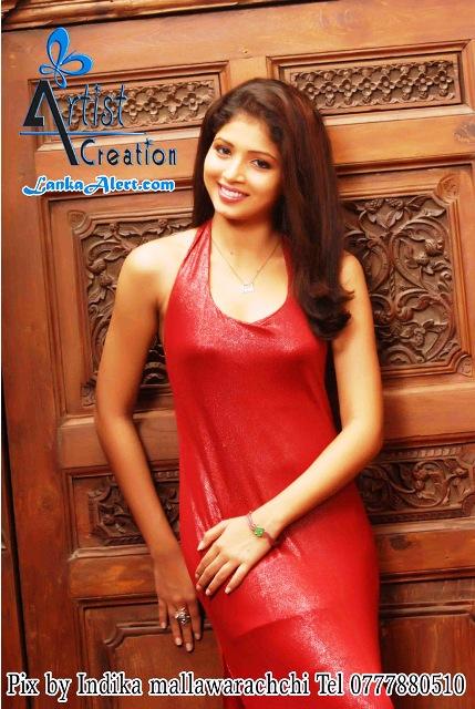 sri lankan models hot pictures