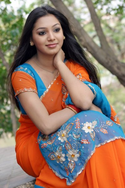 Lady,..or boy?? Indian bangla actress xxx I'd love
