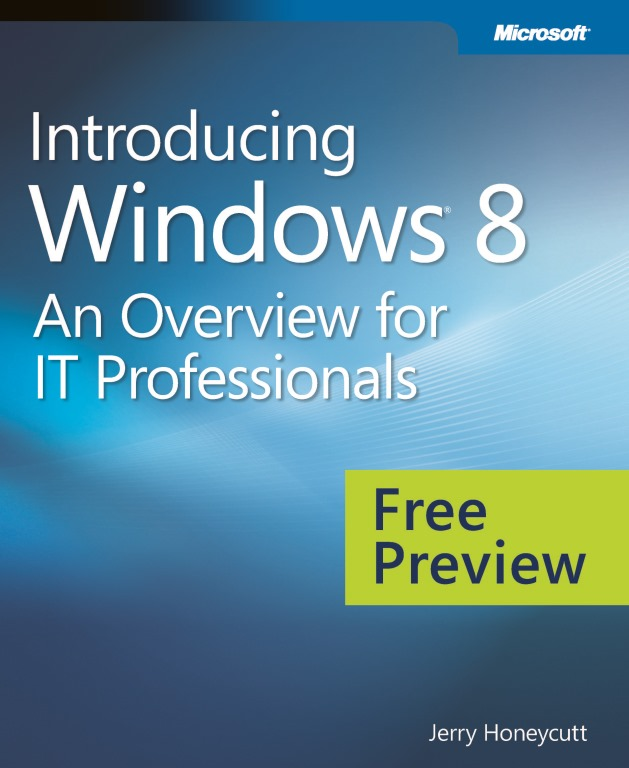 [Image: 6114.IntroducingWin8_for_ITPros_461A7541.jpg]