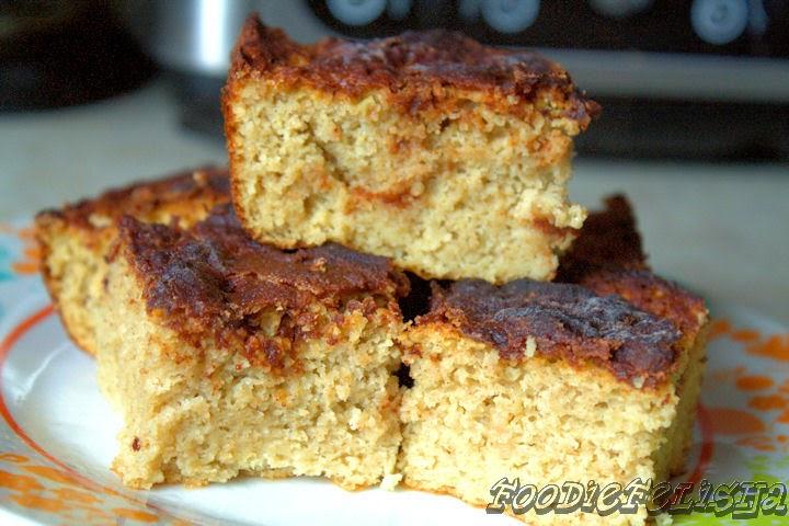 http://foodiefelisha.blogspot.com/2014/03/protein-cinnamon-swirl-bars.html
