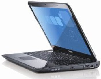 DELL Inspiron n5110 15r