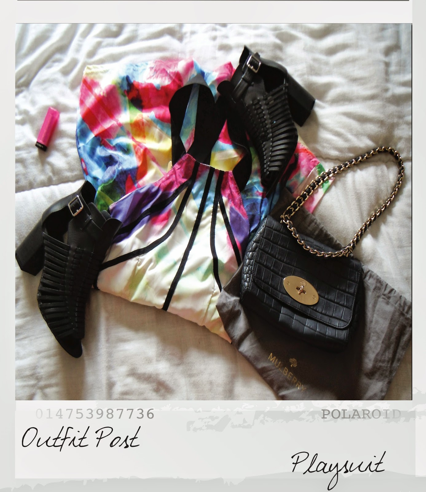http://www.kellysjournal.co.uk/2014/09/outfit-post-finders-keepers-playsuit.html