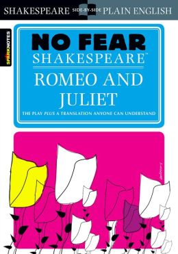 Term One & Two Shakespeare: