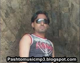 Pahsto Singer Mudassir Zaman Mp3 Songs