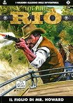 Rio #2