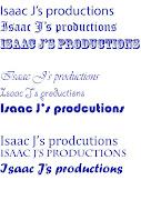 Company Logo (production company logo)