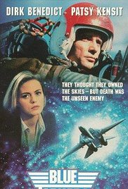 Watch Blue Tornado Online Free 1991 Putlocker