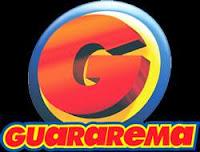Rádio Guararema FM de Blumenau ao vivo