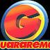 Rádio: Ouvir a Rádio Guararema FM 103,5 da Cidade de Blumenau - Online ao Vivo