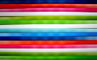 http://www.fantom-xp.com/wp_29__color_combination_of_color_bands.html