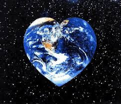 Dan Planeta Zemlje 22.04.2013