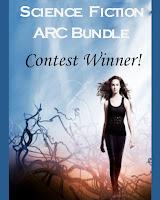 Contest Winners & ARC tour poll