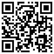 Scan Me!!