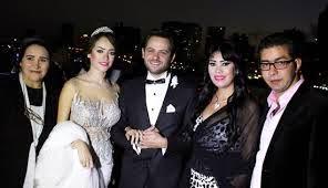 عائلة نادر نور