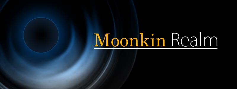 Moonkin Realm - Tudo que você quer saber sobre Moonkin PvP