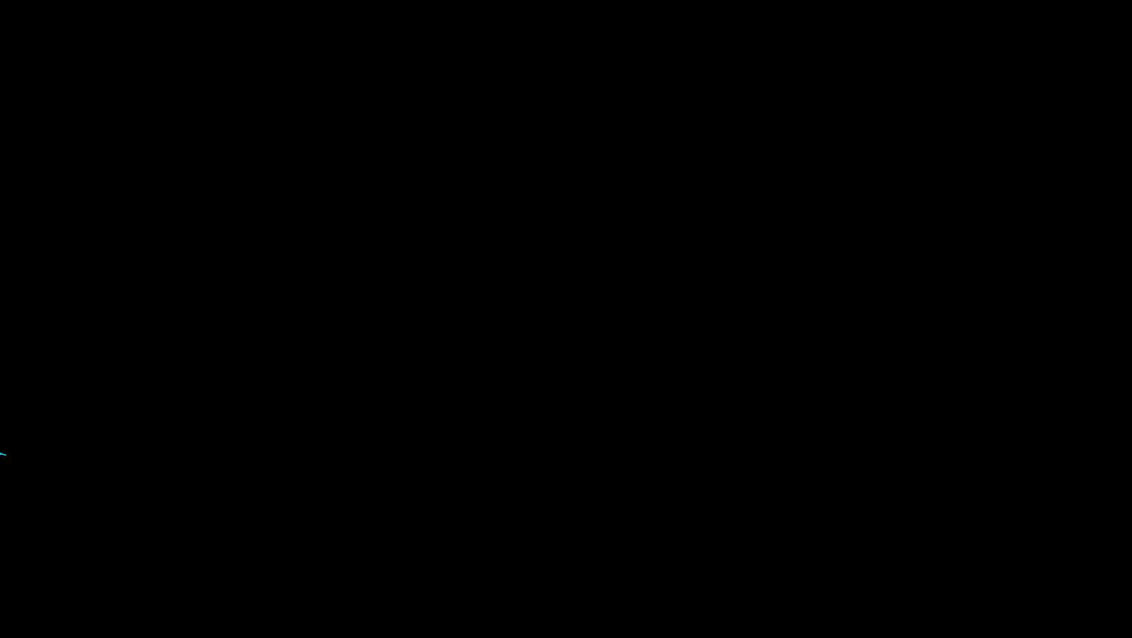 GSDNB