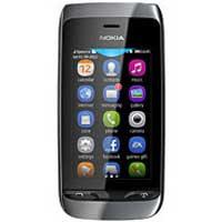 Nokia-Asha-309-Price