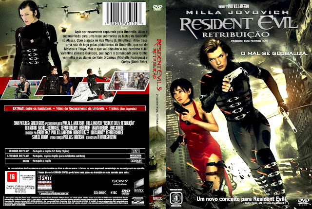 resident evil retribution mobile movie free download