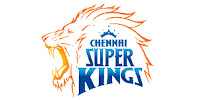 CSK Squad Profile and Squad List CSK Squad Logo and CSK Wallpapers