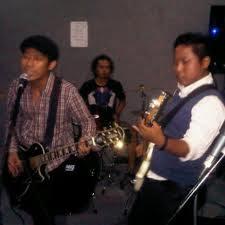 The Cagur Sukirman   Download lagu The Cagur