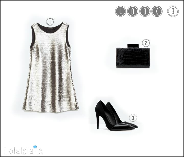 como_vestir_ideas_look_outfit_nochevieja_navidad_que_ponerse_lolalolailo_03