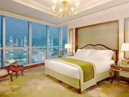 Low Hotel rate Makkah