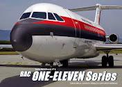 Serie Aerolíneas N°6