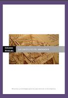 Libro Las 5 leyes del innovador - por Eduardo Remolins