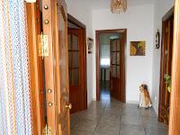 casa rural en málaga, alojamiento en málaga, vacaciones en málaga
