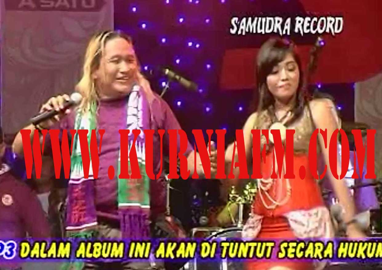 Download Mp3 Album Terbaru Juli 2012 Kebelet 3,Om Sonata