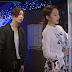 [ENGSUB] WINNERs TAEHYUN WEBDRAMA MOVIE - Girl Of 0AM EP 2 [VIDEO]