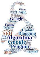 Dampak Algoritma Terbaru Google Penguin