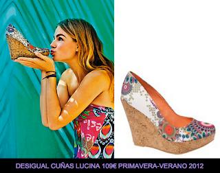 Desigual-Zapatos2-Verano2012