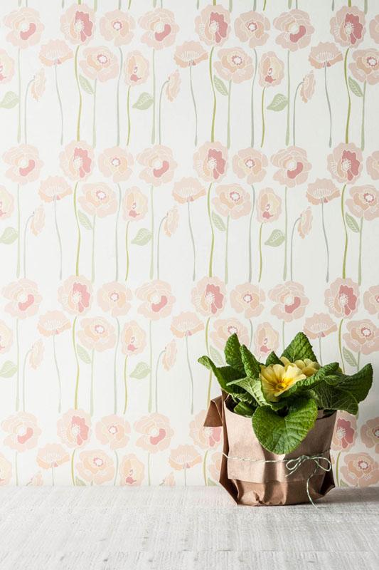 http://www.lovemae.com.au/shop/wall-paper/wall-paper-long-stem-posies.html