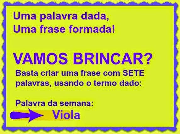 http://sementesdiarias.blogspot.pt/2015/02/vamos-brincar-com-chica-n-2.html