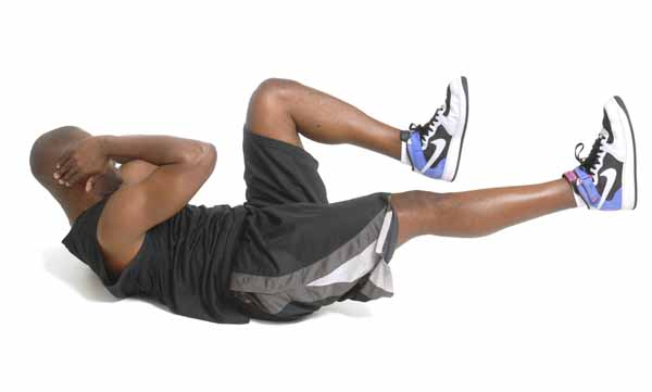 Eights and Weights: Understanding Your Abdominal Muscle Anatomy