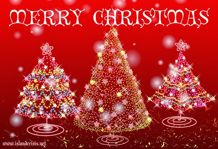 Charming Merry Christmas Greetings Quotes