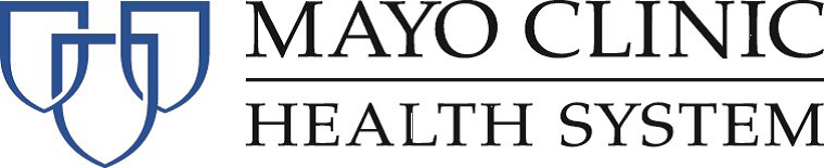 Mayo Health Systems