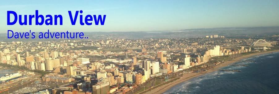 Durban View