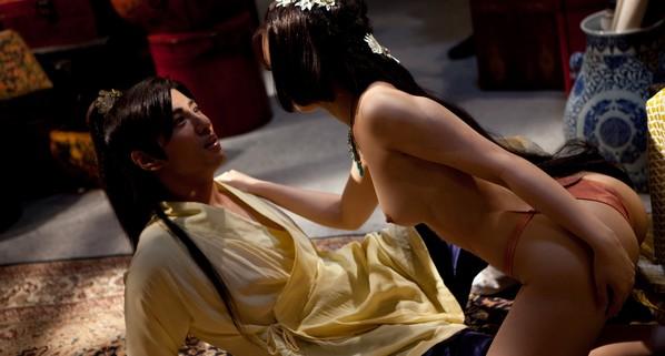 full hd lesbian porn movies