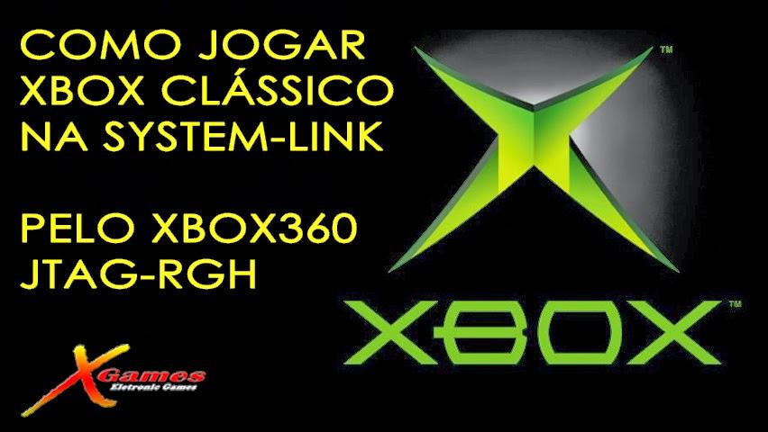 default.xbe xbox 360 rgh