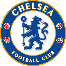 Football Manager 2016 Chelsea
